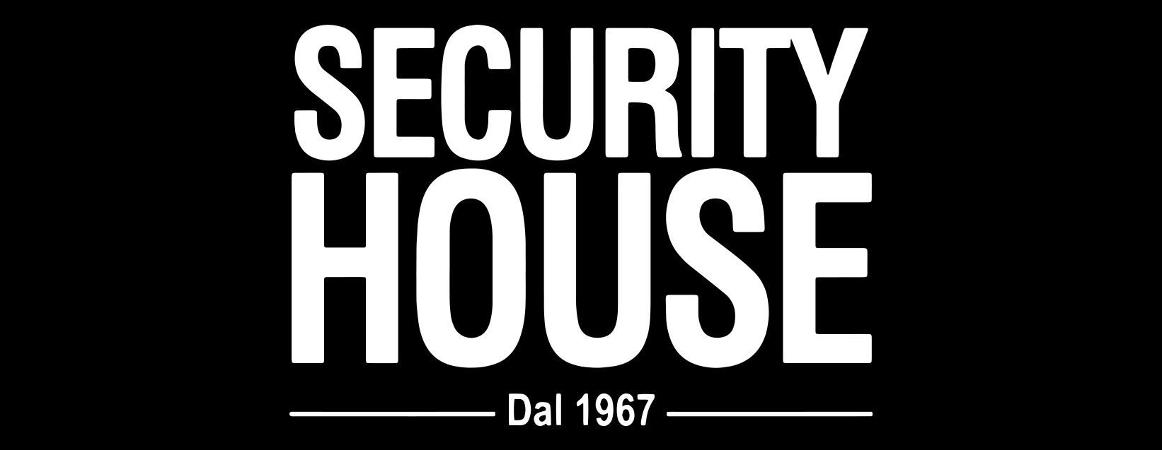 Security House